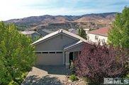 8181 Highland Flume, Reno image