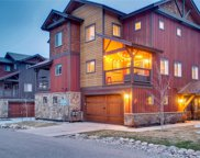 446 Willett Heights Court, Steamboat Springs image