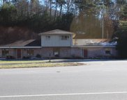 4041 Highway 19 West, Bryson City image