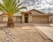 9330 E Lochnay, Tucson image