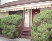231 Fremont Avenue Unit A6, Seaside Heights image