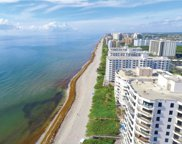 3201 S Ocean Boulevard Unit #702, Highland Beach image