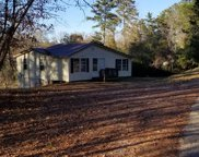 508 Terry Dr, Adger image