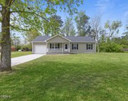 98 Meadow Farms Road, Richlands image