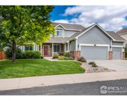 2231 Black Duck Ave, Johnstown image