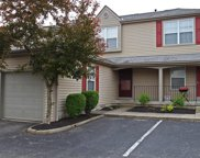 5697 Apricot Lane, Hilliard image