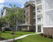 4817 MAGNOLIA LAKE DRIVE 104 Unit 104, Myrtle Beach image