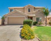 45479 W Dutchman Drive, Maricopa image