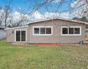 11667 Podunk Road Ne, Greenville image