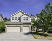 7281 Arco Iris Lane, Castle Pines image