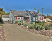 14031 Sunrise Drive, Whittier image