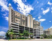 201 S Ocean Blvd Unit 1203, North Myrtle Beach image