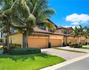 28535 Carlow CT Unit 1401, Bonita Springs image