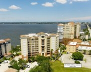 15 N Indian River Unit #304, Cocoa image