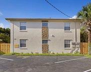 715 Washington Avenue Unit #1, Lake Worth image
