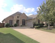 1111 Brigham Drive, Forney image