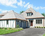 2035 Amberley Court, Lake Forest image
