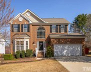 3109 Gross Avenue, Wake Forest image