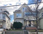 253 BURGESS PL, Clifton City image