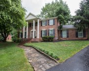 6400 Lime Ridge Ct, Louisville image