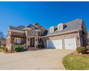 6639  Fox Ridge Circle, Davidson image