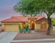 2028 W Scarlet Rose, Oro Valley image