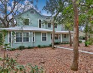 1409 TREE SPLIT LN, Neptune Beach image