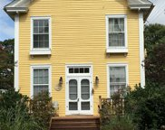 411 Cambridge, Cape May Point image