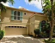 4 Via Tivoli, Palm Beach Gardens image