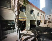 1289 S King Street, Honolulu image