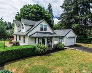 2825 30th Ave SE, Olympia image