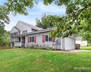 7225 High Timber Drive, Greenville image