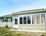 18 Bucknell Road, Somers Point image