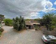 7830 E Adams, Tucson image