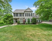 2410 Saddle Ridge, Cape Girardeau image