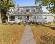 125 Willow Avenue, Quincy image
