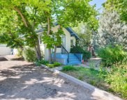 1805 14th Avenue, Greeley image