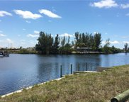 1003 NW 38th AVE, Cape Coral image