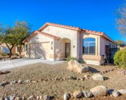 11378 N Old Ram, Oro Valley image