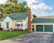 63 Sweet Potato Ridge Road, Englewood image