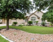 29810 Fairway Vista Dr, Boerne image
