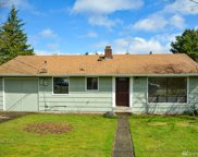16220 15th Ave SW, Burien image