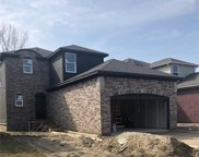 32848 Birchwood Dr, Chesterfield image