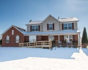 8516 Walden Trace  Court, Indianapolis image