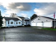 5107 NW MCCANN  RD, Vancouver image