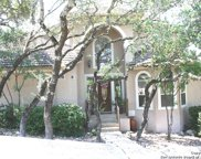 15 Falls Terrace, Fair Oaks Ranch image