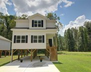 1045 Caines Landing Rd., Conway image