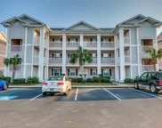 616 Waterway Village Blvd #24A Unit 24-A, Myrtle Beach image