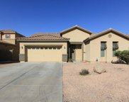 6880 S Pearl Drive, Chandler image