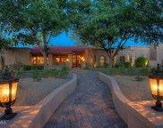 11615 N 99th Street, Scottsdale image